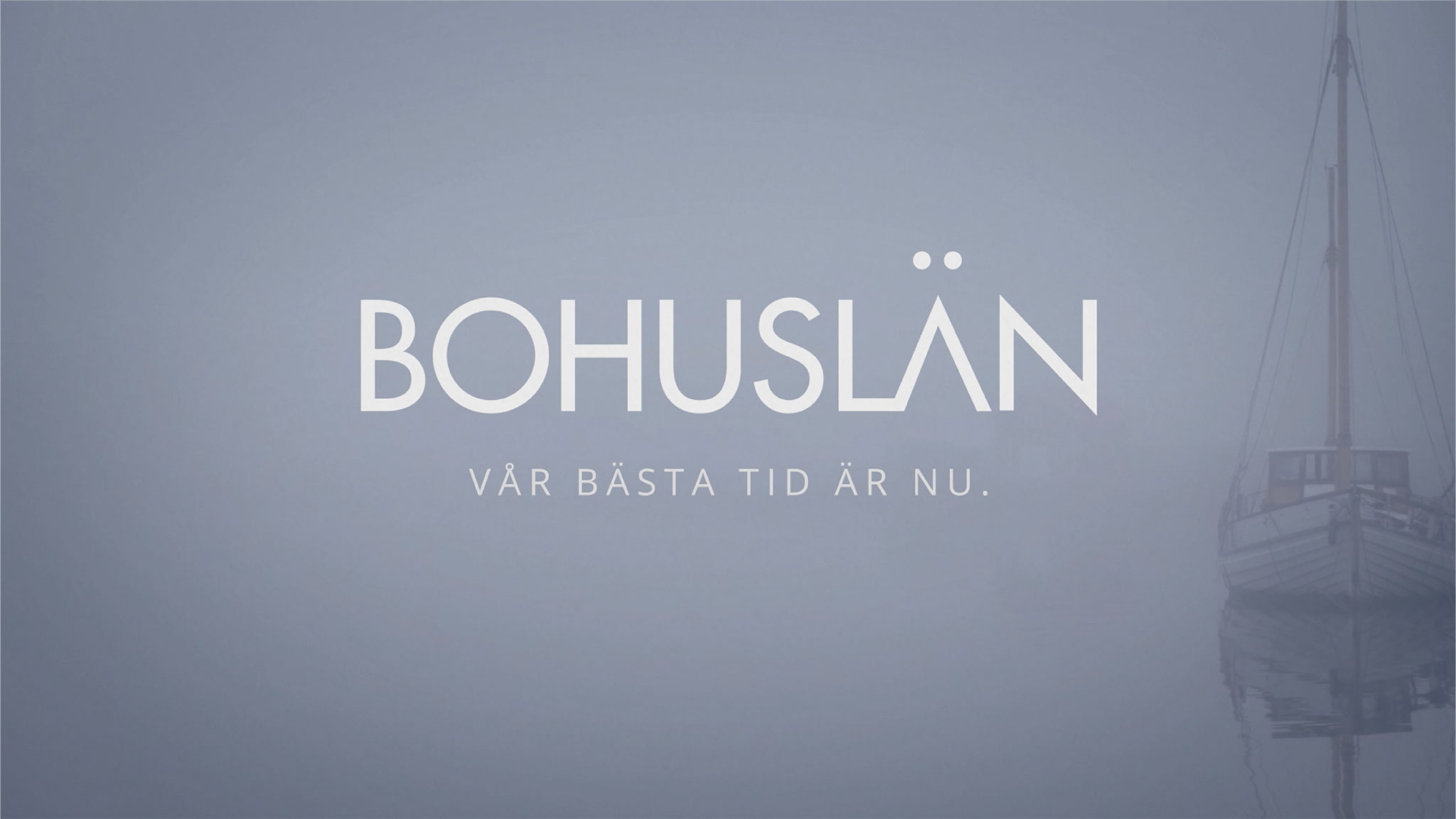 The best of times – winter conferences in Bohuslän