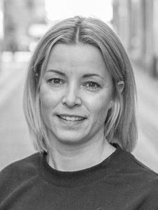 Elin Lundén