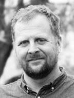 Johan Bloch : Copywriter