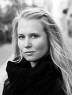 Sanna Rosén : Art Director
