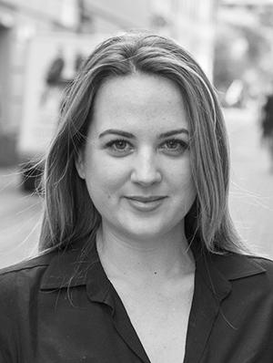 Therés Samuelsson : Multidesigner