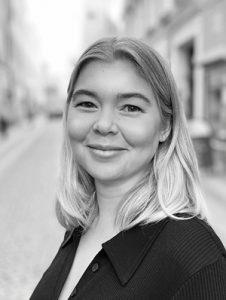 Hanna Kewenter